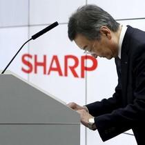 Chất lượng nhiều công ty hàng đầu Nhật Bản đang xuống dốc