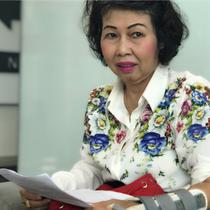 Nữ luật gia ở Sài Gòn đòi bồi thường oan sai 37 tỷ đồng