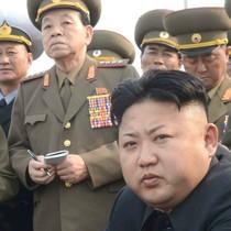 """Triều Tiên cảnh báo Nhật sẽ """"chìm dưới đáy biển nếu hùa theo Mỹ"""""""