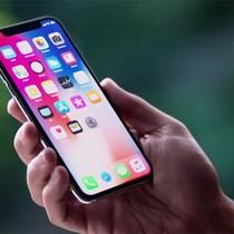 Nỗi lo iPhone X thất bại