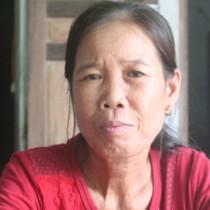 Cô giáo nhận lương hưu 1,3 triệu đồng, BHXH chính thức lên tiếng