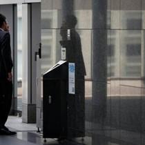Công ty ở Nhật thưởng thêm 6 ngày nghỉ cho nhân viên không hút thuốc