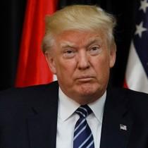 Quốc hội Mỹ thảo dự luật ngăn Tổng thống ra lệnh tấn công Triều Tiên