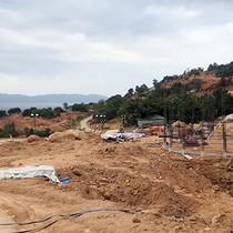 Đà Nẵng cảnh cáo Phó chủ tịch Quận Sơn Trà