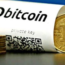 Buôn tiền ảo 2 năm kiếm 30 tỷ đồng: Thực hư làm giàu bitcoin