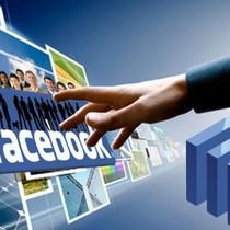 Bán hàng trên một triệu đồng qua Facebook có thể bị đánh thuế