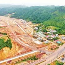 """Địa ốc 24h: Đất Vân Đồn lên """"cơn sốt"""" trước ý tưởng xây dựng đặc khu kinh tế"""