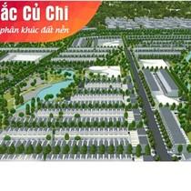 Địa ốc 24h: Có dấu hiệu lừa đảo, chiếm đoạt tài sản ở công ty địa ốc Alibaba