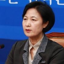 Hàn Quốc không cho phép Mỹ đơn phương tấn công Triều Tiên