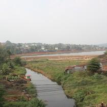 """UBND tỉnh Đắk Nông: Thông tin """"xin 900 tỷ đồng xây quảng trường"""" là không chính xác"""