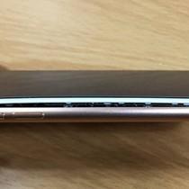iPhone 8 có thể bị Hàn Quốc thu hồi vì phồng pin