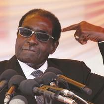 """Cháu trai nói Tổng thống Zimbabwe """"sẵn sàng chết vì điều đúng đắn"""""""