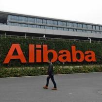 Alibaba chi 2,9 tỷ USD mua cổ phần tập đoàn bán lẻ