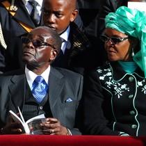 Tổng thống 93 tuổi của Zimbabwe đồng ý từ chức
