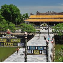 Những tiêu chí không thể bỏ qua khi đầu tư bất động sản đất nền Đà Nẵng