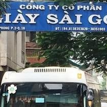"""Đại gia giày dép Sài Gòn sống lay lắt nhờ """"đất vàng"""" cho thuê"""
