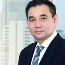 Thái Lan sắp có thêm tỷ phú thứ 2 trong tháng