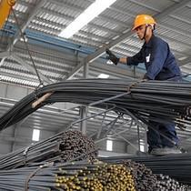 Thép Việt Nam vận chuyển sang Hoa Kỳ được sản xuất tại Trung Quốc, Bộ Công thương nói gì?