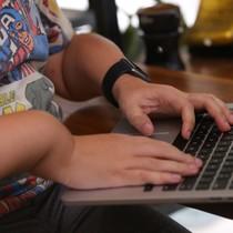 20 năm thay đổi cùng Internet tại Việt Nam