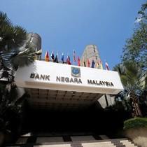 Malaysia ra quy định cho tiền tệ số vào năm 2018