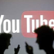 Hàng loạt công ty lớn dừng quảng cáo trên YouTube