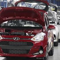 Thị trường 24h: Thuế nhập khẩu linh kiện về 0%, ô tô lắp ráp sẽ giảm giá?