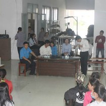 Vụ gần 300 công nhân ngừng việc ở Khánh Hòa: Doanh nghiệp có nhiều vi phạm, sai sót