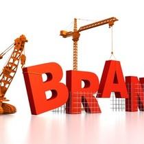 Định giá thương hiệu doanh nghiệp không chuẩn, dễ bị thâu tóm