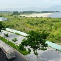 Thanh tra toàn diện dự án khu đô thị Đa Phước và bán đảo Sơn Trà