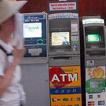 Ngân hàng Nhà nước: 59% người dân có tài khoản ngân hàng