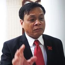 """Đà Nẵng không tiếp nhận công chức ngoại thành để ngăn chặn """"chạy việc"""""""