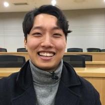 """Người Hàn Quốc đang """"phát cuồng"""" với Bitcoin"""