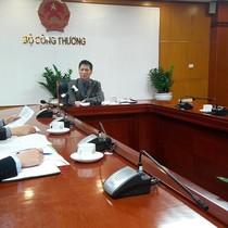 Cục trưởng Quản lý thị trường bị phê bình nghiêm khắc