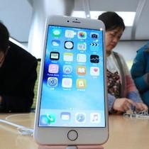 Apple sẽ hậu thuẫn Trung Quốc sản xuất chip nhớ