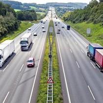 [Video] 8 tuyến cao tốc Bắc Nam sắp xây dựng