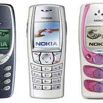 """Nokia, thương hiệu 150 tuổi, từ thống trị đến """"sụp đổ"""" ra sao?"""
