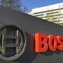 EU phạt hàng loạt công ty vận chuyển ô tô vì vi phạm chống độc quyền