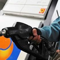"""Lỗ hơn 1.000 tỷ đồng, Petrolimex lý giải do """"khách quan"""""""