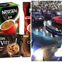 Thị trường tuần qua: Nestlé thừa nhận bán cà phê trộn đậu rang, ồ ạt ô tô nội địa giá rẻ