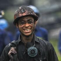 TKV có thể được xuất 2 triệu tấn than Vàng Danh - Uông Bí trong năm 2017