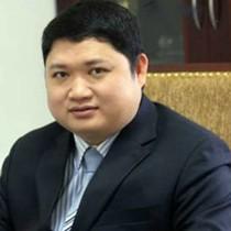 """Vụ ông Vũ Đình Duy đi """"nước ngoài chữa bệnh"""": Bị buộc thôi việc từ 1/12"""
