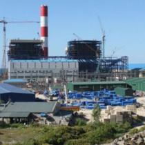 Ký hợp đồng BOT Nhiệt điện Vũng Áng 2 với đối tác Nhật Bản