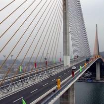 Quảng Ninh phá sức ỳ, cải thiện môi trường đầu tư thông qua DDCI
