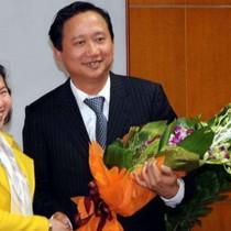 """Gia đình bà Hồ Thị Kim Thoa sở hữu khối tài sản """"khủng"""" tại Bóng đèn Điện Quang"""