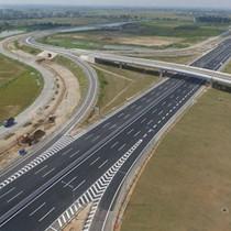 Kiểm toán dự án cao tốc Hà Nội - Hải Phòng chỉ ra nhiều sai sót
