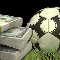 Doanh nghiệp đầu tư ít nhất 1.000 tỷ mới được kinh doanh cá độ bóng đá, đua ngựa