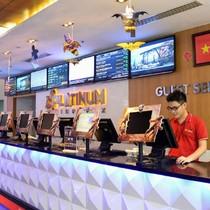 Cụm rạp Platinum đóng cửa tại Vincom: Ai có thể thế chân?
