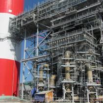 Doosan Hàn Quốc cam kết chịu mọi trách nhiệm về sự cố cháy nổ nhà máy Nhiệt điện Vĩnh Tân 4