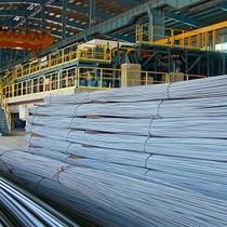 Nguồn cung dồi dào giá thép được dự báo ổn định