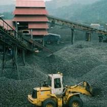 Đàm phán bất thành với đối tác Indonesia, ngân sách chưa thu được hàng chục tỷ đồng từ Than Uông Bí